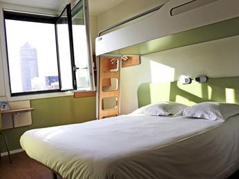 Hotel Etap Hotel