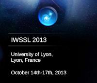 logo-IWSSL